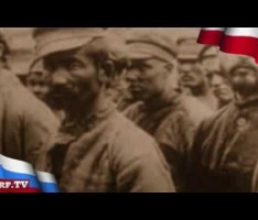 фильм «Польский крест России»