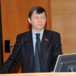 Д.Г.Новиков
