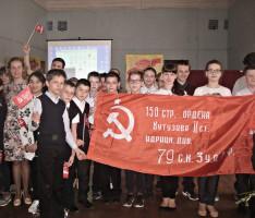 Школа-3-Калуга---фото-2